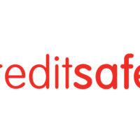 Creditsafe UK Has A Generous Offer For Forever Manchester Supporters