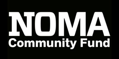 NOMA Community Fund