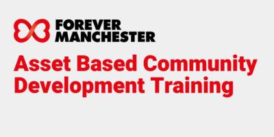 Asset-Based Community Development Training