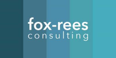 Fox-Rees Consulting To Donate 50% Of Their Fees To Forever Manchester