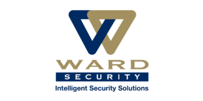 Welcome Ward Security
