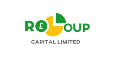 Welcome Recoup Capital