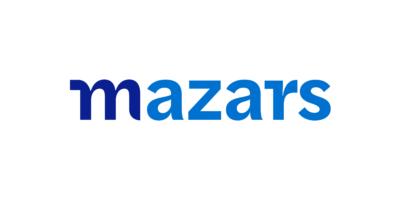 Welcome Mazars