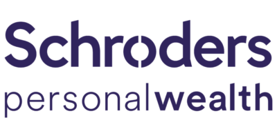 Welcome Schroders Personal Wealth