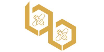 Welcome Bee2Bee Consultants