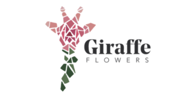 Giraffe Flowers donates £5 from every purchase of their Forever Manchester bouquet